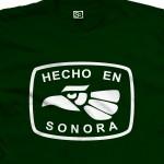 Hecho En Sonora