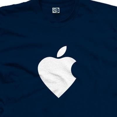 iHeart Apple