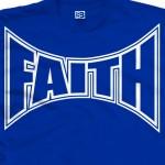 Faith Tapd