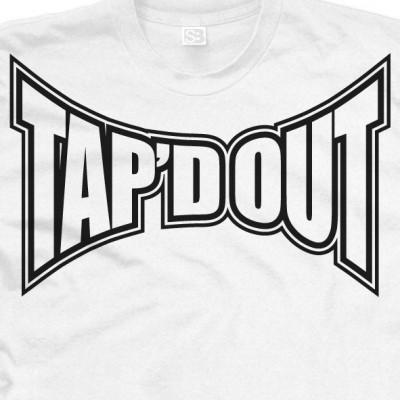 Tapped Out Original