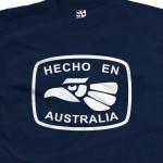 Hecho En Australia