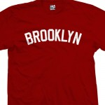 Brooklyn Yankee