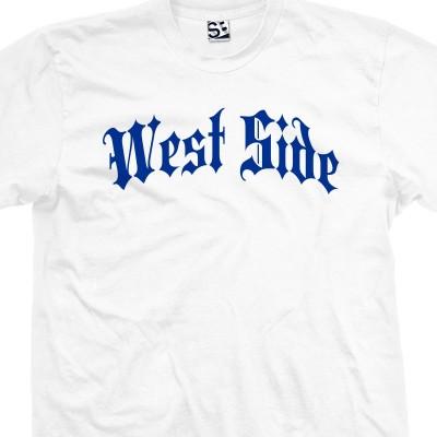 West Side Thug