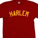 Harlem Yankee