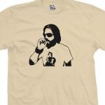 Ryan Dunn Jackass 3D Memorial RIP T-Shirt
