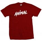 Animal Rage T-Shirt
