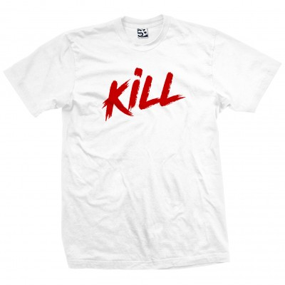 Kill Rage T-Shirt