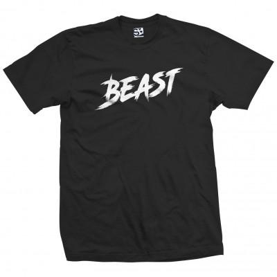 Beast Rage T-Shirt
