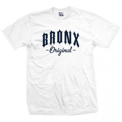 Bronx Original Outlaw Shirt