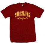 Sur Cal Original Outlaw Shirt