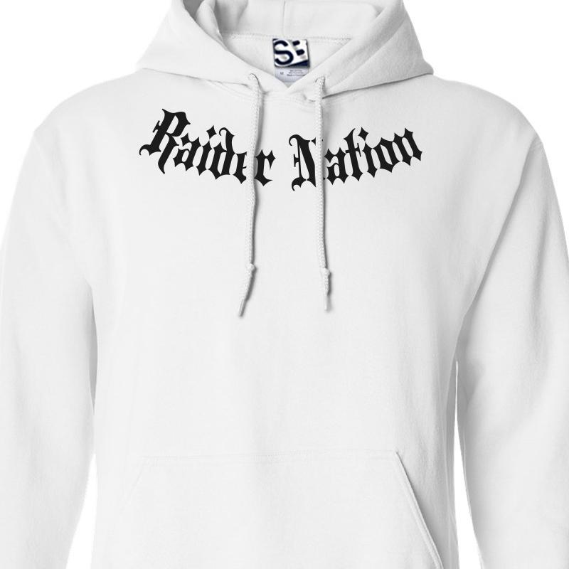 Raider Nation Tattoos Tattoo Removal Oakland Raiders