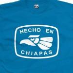 Hecho En Chiapas