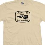 Hecho En California