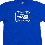 Hecho En Chicago