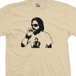 Ryan Dunn Jackass 3D Memorial RIP T-Shirt