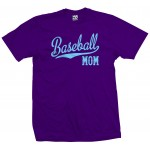 Ironhead 80 Script T-Shirt