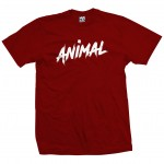 Animal Rage T-Shirt