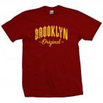 Brooklyn Original Outlaw Shirt