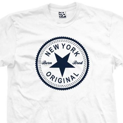 New York Original Inverse Shirt