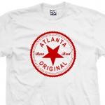 Atlanta Original Inverse Shirt
