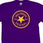 Inglewood Original Inverse Shirt