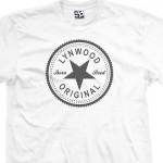 Lynwood Original Inverse Shirt