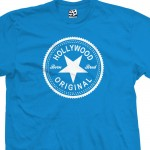 Hollywood Original Inverse Shirt