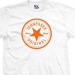 Tennessee Original Inverse Shirt