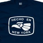 Hecho En New York