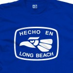 Hecho En Long Beach